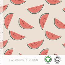 Watermelon - creme