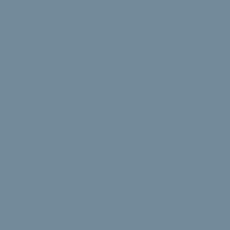 Jeansblau