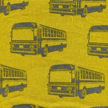 bus senf