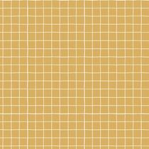 Mustard Grid