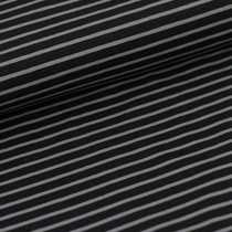 schwarz/grau