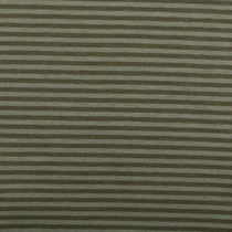 oliv-schlamm