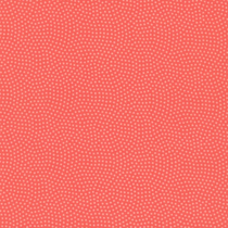 Spin Dot guava