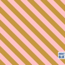 Bonbon Diagonal
