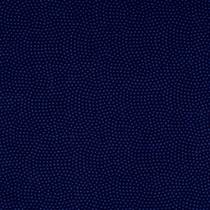 Spin Dot navy
