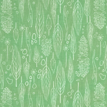 Nature Walk mint