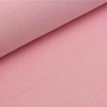 rosa/weiß