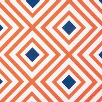 quadrate orange