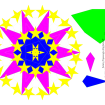 Islamic Passacaglia Mandala.pdf