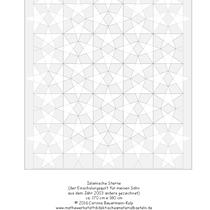 Islamische Sterne Mandala neu gezeichnet.pdf