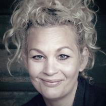 Katharina Koch