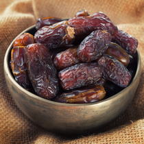 piarom dates pariz nuts