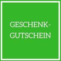 Geschenk-Gutschein.
