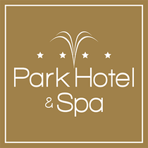 Julia & friends – Link zur Website Parkhotel und Spa Bad Lippspringe