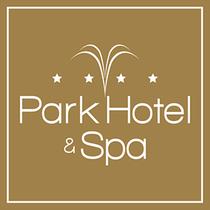 Julia & friends –Link zur Website Parkhotel und Spa Bad Lippspringe
