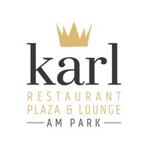 Julia & friends –Link zur Website Restaurant Karl am Parkhotel Bad Lippspringe