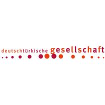 Julia & friends –Link zur Website Deutsch-Türkische Gesellschaft Paderborn