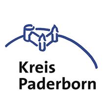 Julia & friends – Logo Kreis Paderborn