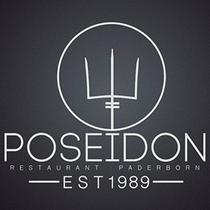 Julia & friends –Link zur Website Restaurant Poseidon Paderborn