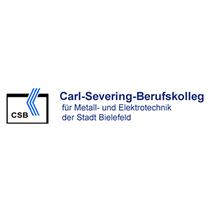 Julia & friends –Link zur Website Carl Severin Berufskolleg CSBME
