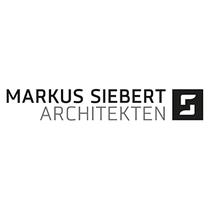 Julia & friends –Link zur Website Markus Siebert Architekten