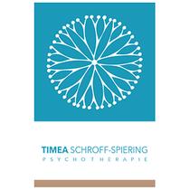 Julia & friends –Link zur Website Timea Schroff-Spiering Psychotherapie
