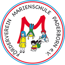 Julia & friends – Link zur Website Marienschule Paderborn – Förderverein