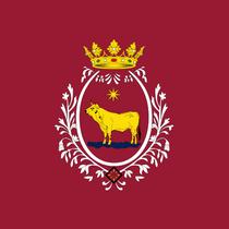 Wappen von Teruel