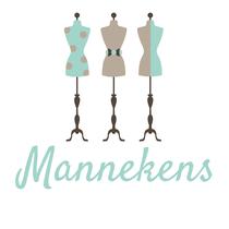 Mannekens, tienda de complementos para decorar tu tienda, tu estudio, tu bar, tu casa. Zaragoza.