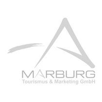 Marburg Tourismus und Marketing GmbH (MTM)