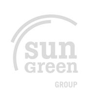 sungreen energy