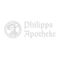 Philipps Apotheke Marburg