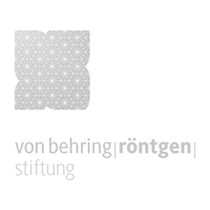 Von-Behring-Röntgen-Stiftung