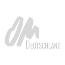 OM Deutschland