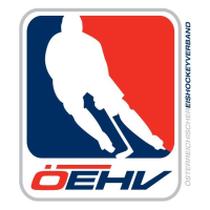 Österreichischer Eishockey Verband