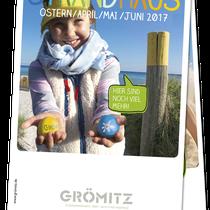 Tourismus-Service Grömitz