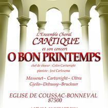 10 Jul 2016, Coussac-Bonneval