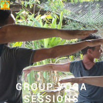 Yoga walk in lessons, twice a day. For any level. Click here to read more.