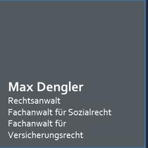 Max Dengler