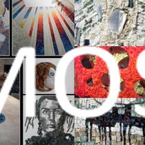 Be mosaic 2021