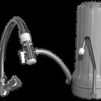 Urquell Wasser Trinkwasser Aufbereitung