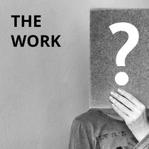 The Work, Byron Katie, vier Fragen, Selbstbehandlung, holistisch gesund, ganzheitlich, Selbstheilungskräfte, aktivieren, Gesundheit ist kein Zufall, Seele baumelt