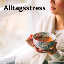 Alltagsstress, Tipss gegen Stress, Entspannung, Seele baumelt, Selbstbehandlung, ganzheitlich gesund