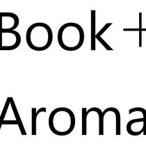 """あなたの本の香りを作る「Book+Aroma」 江別蔦屋書店 2018/11/25 """"自分が大好きな本に香りをつけると??"""""""