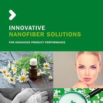 SNS Nano / Image-Mappe