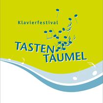 Klavierfestival Tastentaumel / Kampagne