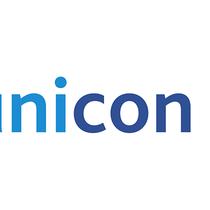 skunicon / Logoentwicklung