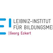 Georg Eckert Institut / Logo