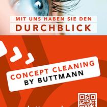 Buttmann / Roll-up