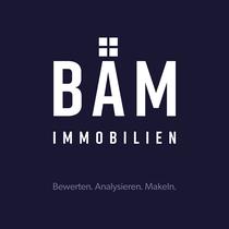 BÄM Immobilien / Gesamtbetreuung